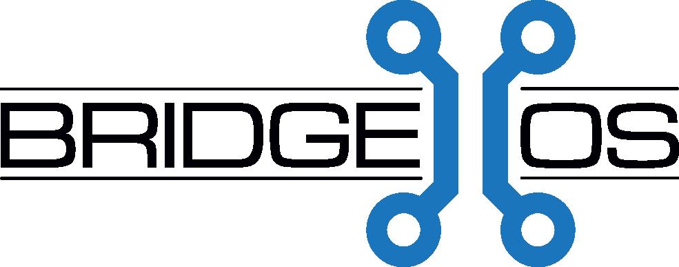 bridgeOS – Bridge Robotics